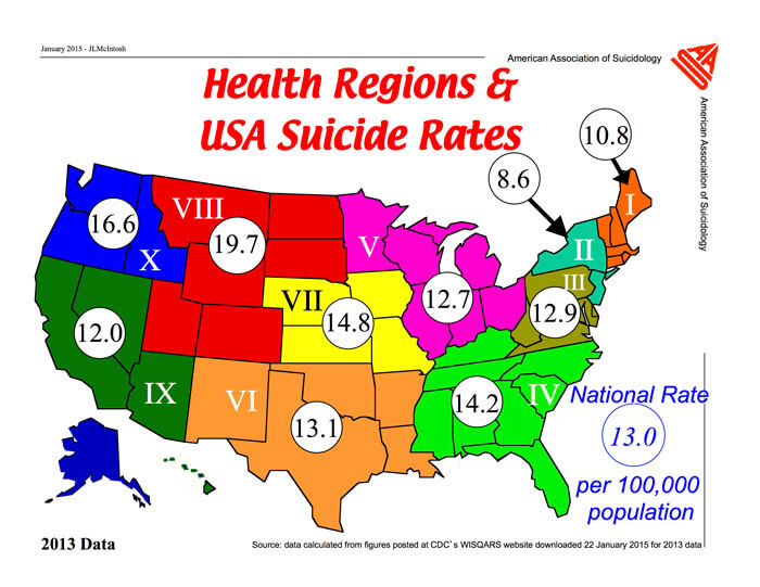 the shocking statistics of teenage suicides in the united states 11 facts about suicide welcome to dosomethingorg , a global movement of 6 million young people making positive change, online and off the 11 facts you want are below, and the sources for the facts are at the very bottom of the page.
