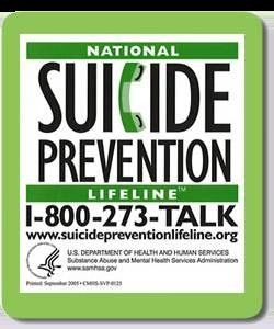 Utah Mental Health Agencies Hope4utah
